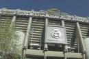 Spanish El Clásico – La Liga title on the line