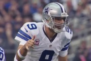 Iconic Dallas Cowboys QB Tony Romo retiring