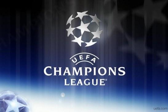UEFA Champions League: Chelsea vs Barcelona – Accuscore Preview