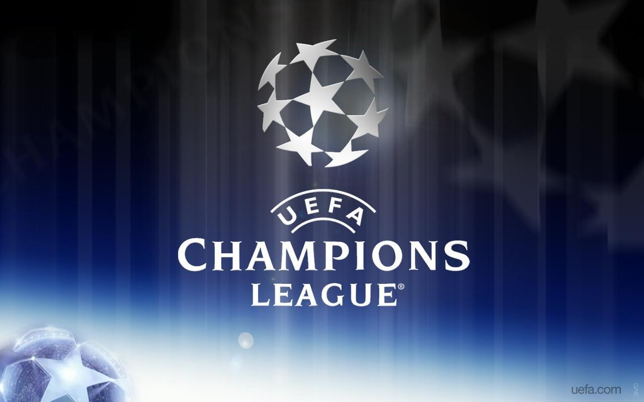 UEFA Champions League: Chelsea vs Barcelona - Accuscore Preview