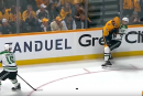 VIDEO: Biggest NHL Hits of the 2019 Stanley Cup Playoffs!
