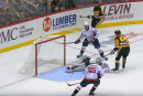 VIDEO: Best Saves of the 2018-19 NHL Regular Season
