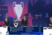 CAN LIVERPOOL DEFEND THE UEFA CHAMPIONS LEAGUE CROWN