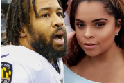 NFL player Earl Thomas held at gunpoint by wife over an affair