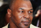 Mike Tyson offered $1 million to fight in Australia for charity match after a video of him training goes viral